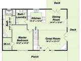 Home Creations Floor Plans Log Home Floor Plans Mountain Creations Log Homes
