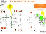 Home Daycare Fire Evacuation Plan Home Daycare Fire Evacuation Plan Lovely Home Emergency