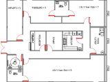 Home Daycare Floor Plans 8 Best Childcare Floor Plans Images On Pinterest Day