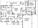 Home Daycare Floor Plans Decor Terrific Adorable Make A Floor Plan Free and