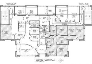 Home Daycare Floor Plans Decoration Ideas Child Care Floor Plans Day Care