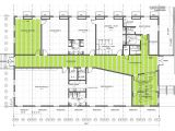 Home Daycare Floor Plans Floor Plan for Day Care Center Project Gurus Floor