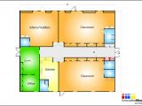 Home Daycare Floor Plans Flooring Various Cool Daycare Floor Plans Building 2017