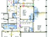 Home Daycare Floor Plans Pinterest the World S Catalog Of Ideas