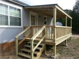 Home Deck Plans Covered Decks Pictures Simple Deck Designs Covered Deck
