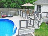 Home Deck Plans Deck Stunning Ground Level Deck Plans for Inspiring