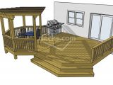 Home Deck Plans Decks Com 10 Tips for Designing A Great Deck
