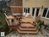Home Deck Plans Design Your Own Deck Plans Deck Design Plans Deck Plans