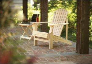 Home Depot Adirondack Chair Plans Adirondack Chair Plans Home Depot