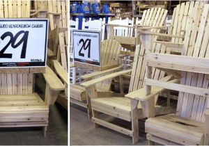 Home Depot Adirondack Chair Plans Adirondack Chair Plans Home Depot Pdf Woodworking