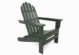 Home Depot Adirondack Chair Plans Adirondack Chairs Home Depot Architecture Interior and