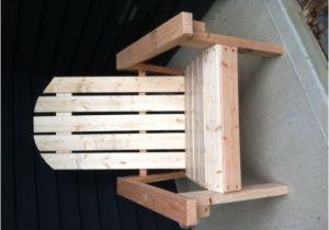 Home Depot Adirondack Chair Plans Adirondack Chairs Plans Home Depot Melsa