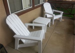 Home Depot Adirondack Chair Plans Ana White Home Depot Adirondack Chair Diy Projects