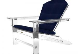 Home Depot Adirondack Chair Plans Free Adirondack Chair Plans Home Depot Pdf How to Making