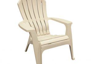 Home Depot Adirondack Chair Plans Furniture Adirondack Chairs Patio Chairs Patio Furniture