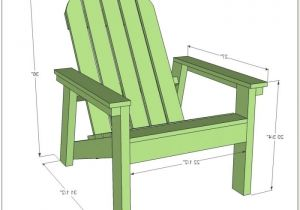 Home Depot Adirondack Chair Plans Home Depot Adirondack Chairs Canada Chairs Home