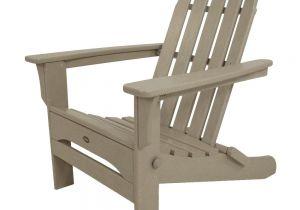 Home Depot Adirondack Chair Plans Patio Plastic Adirondack Chairs Home Depot for Simple