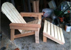 Home Depot Adirondack Chair Plans Pdf Diy Adirondack Chair Plans Home Depot Download