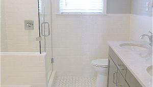 Home Depot Bathroom Design Planning 9 Tips and Tricks for Planning A Bathroom Remodel