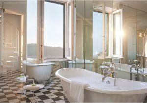 Home Depot Bathroom Design Planning Bathroom Awesome Online Bathroom Design 3d Bathroom