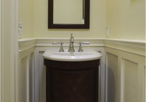 Home Depot Bathroom Design Planning Download Interior Album Of Home Depot Small Bathroom