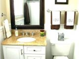 Home Depot Bathroom Design Planning Home Depot Bathroom Design Outstanding Planning Designs
