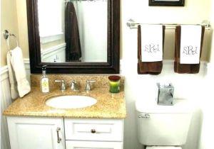Home Depot Bathroom Design Planning Home Depot Bathroom Design Outstanding Planning Designs
