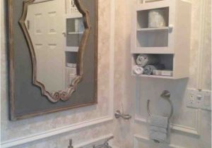 Home Depot Bathroom Design Planning Home Depot Bathroom Mirrors