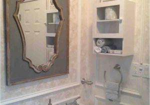 Home Depot Bathroom Design Planning Home Depot Bathroom Mirrors