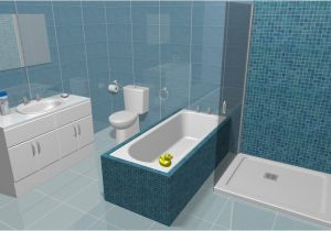 Home Depot Bathroom Design Planning Home Depot Bathroom Planner with Regard to Inspire Unnichome