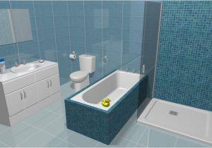 Home Depot Bathroom Design Planning Home Depot Bathroom Planner with Regard to Inspire Unnichome