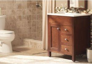 Home Depot Bathroom Design Planning Home Depot Bathroom Remodel Best Kitchen Decoration