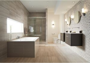 Home Depot Bathroom Design Planning Home Depot