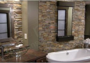 Home Depot Bathroom Design Planning Home Design Plan 2018 House Design with Pictures