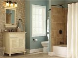 Home Depot Bathroom Design Planning Inspirational Home Depot Bathroom Design and Planning 1 2