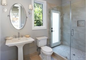 Home Depot Bathroom Design Planning Inspirational Home Depot Bathroom Design and Planning 1 2