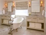 Home Depot Bathroom Design Planning Master Bathroom Layouts Hgtv