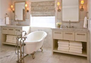 Home Depot Bathroom Design Planning Master Bathroom Layouts Hgtv