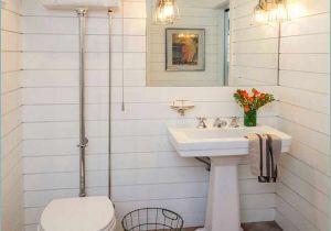 Home Depot Bathroom Design Planning top 28 Home Depot Bathroom Design Home Depot Small
