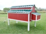 Home Depot Chicken Coop Plans 61 Diy Chicken Coop Plans that are Easy to Build 100 Free