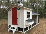Home Depot Chicken Coop Plans Best 25 Chicken Coop Plans Ideas Only On Pinterest Diy