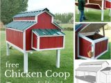 Home Depot Chicken Coop Plans Free Chicken Coop Plans the Creative Mom