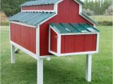 Home Depot Chicken Coop Plans Free Plans for An Awesome Chicken Coop the Home Depot