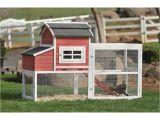 Home Depot Chicken Coop Plans Home Depot Chicken Coop Plan Striking Hireonic