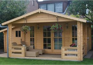 Home Depot Cottage Plans Home Depot Cabin Homes Planning Permission for Sheds