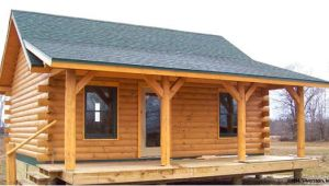 Home Depot Cottage Plans How to Build Cabin Plans Home Depot Pdf Plans