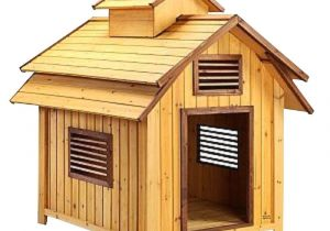 Home Depot Cottage Plans Inspirational Home Depot Dog House Plans New Home Plans