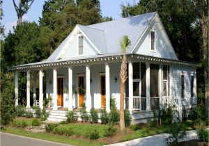 Home Depot Cottage Plans Small Country Cottage Home Designs Home Depot Katrina