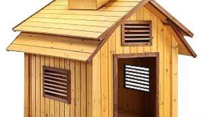 Home Depot Dog House Plans Inspirational Home Depot Dog House Plans New Home Plans