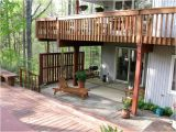 Home Depot Floating Deck Plans Deck Interesting Lowes Deck Planner for Outdoor